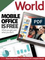 PC World - December 2014 USA