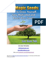 101_Magic_Seeds.pdf