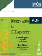 J2EEBiometrics.pdf