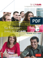 GuidePratique 2013 Web