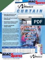 MS-alliance-air-air-curtain.pdf