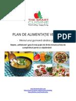 Plan-de-alimentatie-vegana.pdf