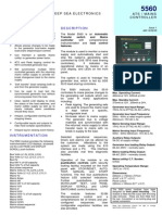 DSE5560.pdf