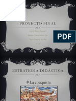 proyecto final 1