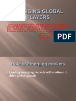 Emerging_Global_Players_ppt.pptx