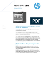 Data sheet Microserver Gen8.pdf