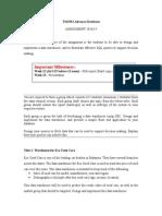 Assignment2014_15