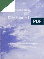 Die Blau Insel - Mit Der Titanik in Die Ewigkeit