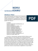 Alexandru_Ungureanu-Marele_prag_2.0_10__.doc