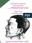 Ghid Practic de Presopunctura