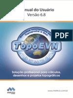 MANUAL-TOPOEVN-6.8