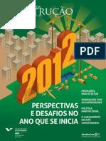 Sinduscon 2011