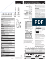 Power Monitor Technical Paper