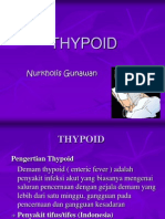 Thypoid UMM.ppt
