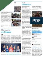 Edição 4 Página 2