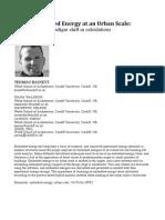 Bassett Tom Full Paper Plea 2013 Final2