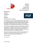 mstreamit letter finished 1