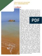 Guide Touristique de La Wilaya de Ain Témouchent