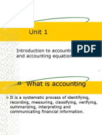 0. Introduction to accounting.ppt