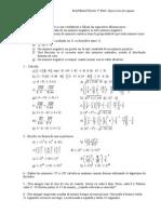 repaso_matematicas-2eso