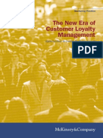 pdfs_whitepapers_The New Era of Customer Loyalty Management.pdf