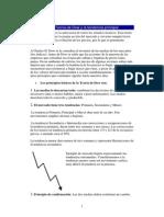 Curso de Bolsa y Analisis Tecnico