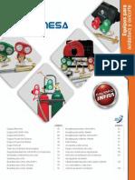 Equipos_soldadura_oxicorte.pdf