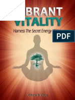 VibrantVitality.pdf