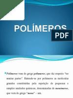POLIMEROS..