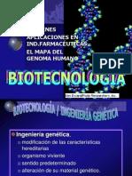 TF.biotecnología