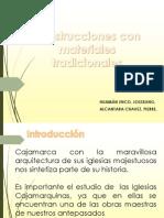 DE LA RECOLETA Y  EL MONASTERIO.pptx