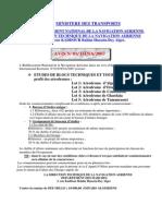 Avis01dtna07(Fr)