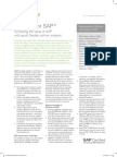 QlikView for SAP.pdf