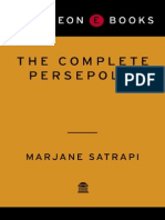 the-complete-persepolis-by.pdf