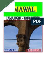 AMAWAL  TAMAZIGHT TAFRANSIST