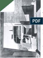 Unite d Habitation Architectural Review 653-05-1951 p