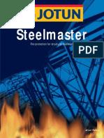 Steelmaster+leaflet 2