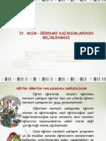ÖĞRENME-KAZANIMLARININ-BELİRLENMESİ