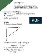 TEOREMA_FUNDAMENTAL_HOMOMORPHISMA.pdf