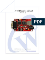 WIZ110SR_User_Manual_V1_1.pdf