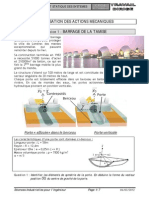 TD 21 - Comportement statique des systèmes.pdf