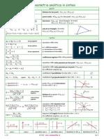 appunti matematica