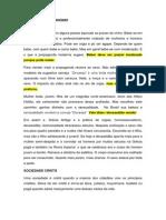 Padre Zezinho-DE VOLTA AO PAGANISMO.docx