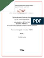Tarea de Investigación Formativa I UNIDAD_derecho ambiental.docx