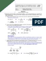 AFO+I+-+I+Unidade+-+Valor+do+Dinheiro+no+Tempo+-+Exercícios+.pdf