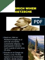 9 Na Sesion Nietzsche