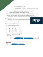 78405770-In-Strum-en-Tar.pdf