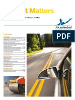AKZ_Asphaltmatters_europe1