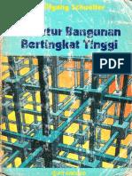 118_Struktur Bangunan Bertingkat Tinggi