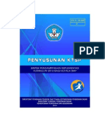 1. Bahan Ajar Materi KTSP Berbasis Kur 2013.